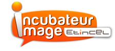 Logo_Etincel